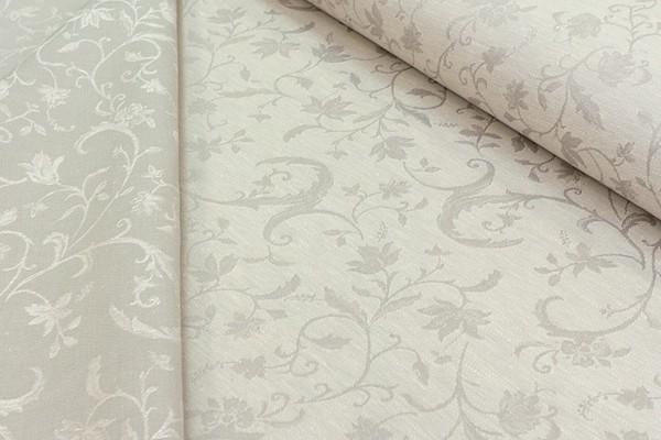 7 советов для шитья чистых римских оттенков - как вышивать чистые ткани
