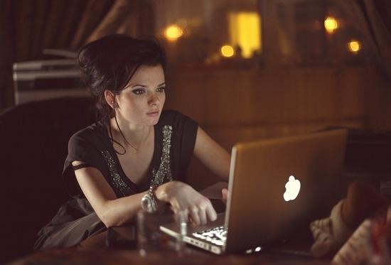 Онлайн-казино, плюсы и минусы