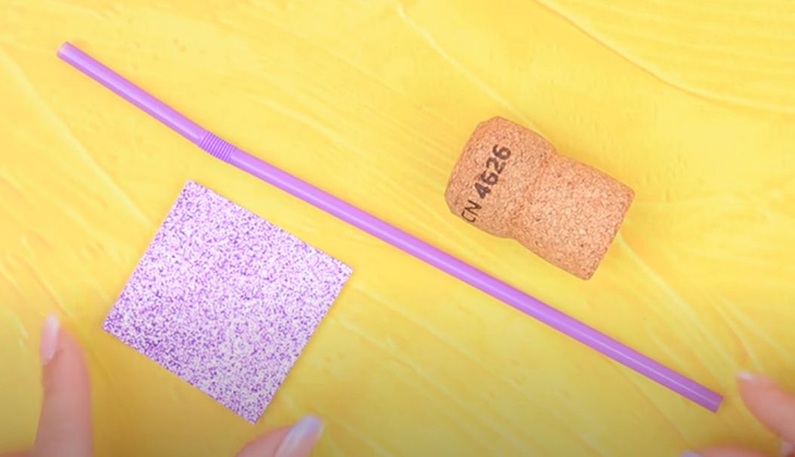 Изготовление обуви для куклы Барби